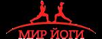 Йога для начинающих, йога видео, энергия жизни и женственность!
